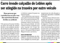 09 de Setembro de 2017, Rio, página 10