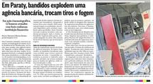 11 de Dezembro de 2017, Rio, página 7