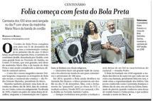 27 de Dezembro de 2017, Rio, página 5