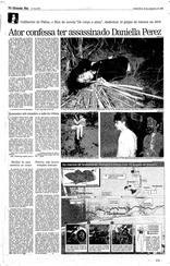 30 de Dezembro de 1992, Rio, página 16
