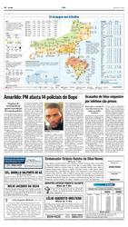 24 de Junho de 2015, Rio, página 16