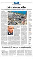 29 de Julho de 2015, O País, página 3