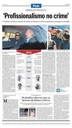 04 de Agosto de 2015, O País, página 3
