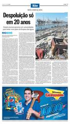 04 de Agosto de 2015, Rio, página 9