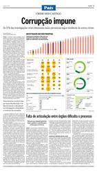 16 de Agosto de 2015, O País, página 3