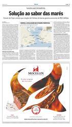 29 de Agosto de 2015, Jornais de Bairro, página 3
