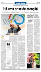 13 de Setembro de 2015, Sociedade, página 41