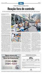 21 de Setembro de 2015, Rio, página 7