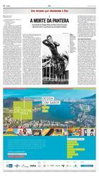 22 de Outubro de 2015, Rio, página 20