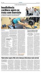 29 de Outubro de 2015, Sociedade, página 28