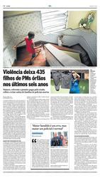 15 de Novembro de 2015, Rio, página 14