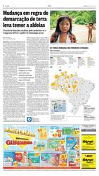16 de Novembro de 2015, O País, página 6