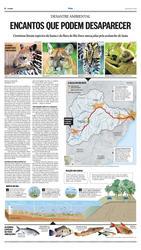 19 de Novembro de 2015, O País, página 8