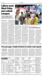 28 de Novembro de 2015, Economia, página 34