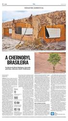 29 de Novembro de 2015, O País, página 10