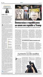 12 de Dezembro de 2015, O Mundo, página 30