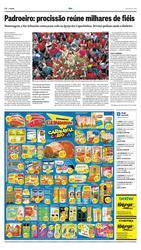 21 de Janeiro de 2016, Rio, página 14