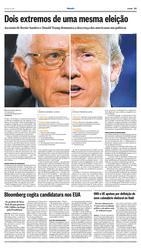 24 de Janeiro de 2016, O Mundo, página 35