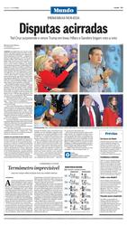 02 de Fevereiro de 2016, O Mundo, página 21