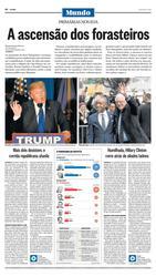 11 de Fevereiro de 2016, O Mundo, página 22