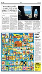 19 de Fevereiro de 2016, Rio, página 18