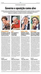 16 de Março de 2016, O País, página 6