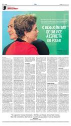 18 de Abril de 2016, O País, página 16