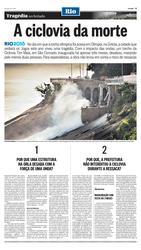 22 de Abril de 2016, Rio, página 9
