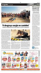 22 de Abril de 2016, Rio, página 11
