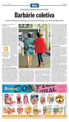 27 de Maio de 2016, Rio, página 7