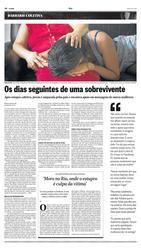 28 de Maio de 2016, Rio, página 10