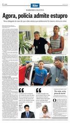 31 de Maio de 2016, Rio, página 10