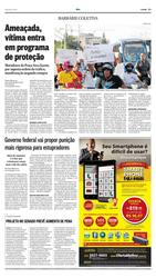 31 de Maio de 2016, Rio, página 11