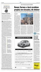 16 de Junho de 2016, O País, página 4