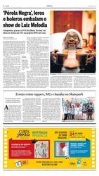 24 de Junho de 2016, Jornais de Bairro, página 6