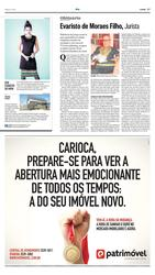 23 de Julho de 2016, Rio, página 17