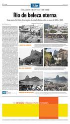 14 de Agosto de 2016, Rio, página 10