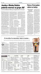 14 de Setembro de 2016, Economia, página 26