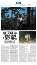 24 de Setembro de 2016, Rio, página 15