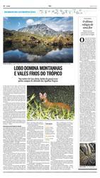 24 de Setembro de 2016, Rio, página 16