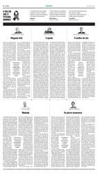 30 de Novembro de 2016, Esportes, página 8