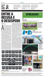 30 de Novembro de 2016, Esportes, página 10