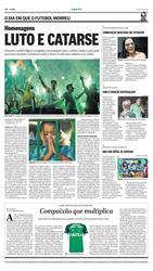 01 de Dezembro de 2016, Esportes, página 42