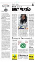 09 de Dezembro de 2016, Esportes, página 29
