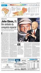 09 de Dezembro de 2016, Rio, página 14