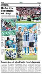 12 de Dezembro de 2016, Esportes, página 6