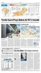 19 de Dezembro de 2016, Rio, página 12