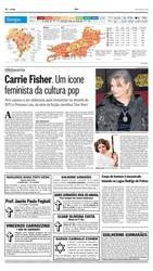 28 de Dezembro de 2016, Rio, página 12