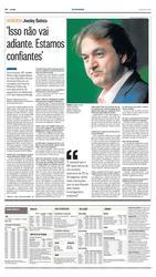 15 de Fevereiro de 2017, Economia, página 24