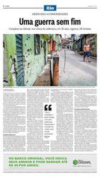 27 de Fevereiro de 2017, Rio, página 6